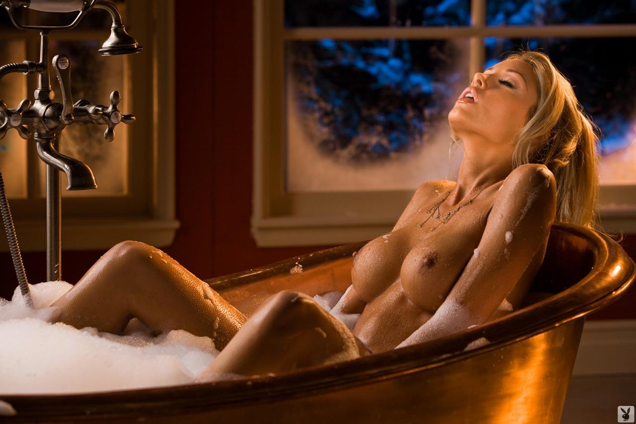 elenco film erotici massaggi eros video