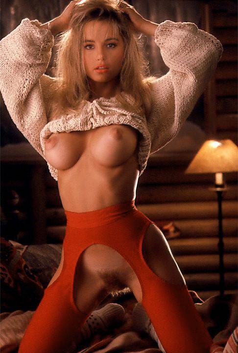 sognare amore film erotico hot