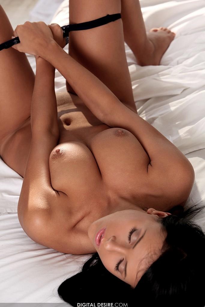 immagini erotiche di coppia film hard lista